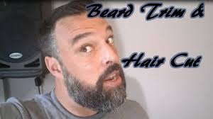 beautiful ideas haircut and beard trim project fresh trim beards