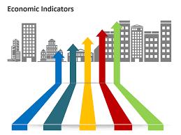 theme powerpoint 2007 economy editable powerpoint template economic indicators business