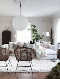 White Walls Home Decor Top 25 Best White Carpet Ideas On Pinterest White Bedroom
