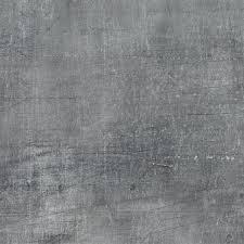 mb click luxury white vinyl tile floooring 1 49sqm