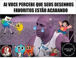 Miguel Memes - memes br créditos claudio miguel carvalho facebook