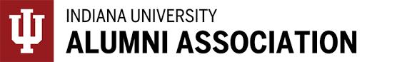 of alumni search iu alumni association above beyond iu foundation