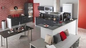 ent cuisine pas cher décoration meuble cuisine quart de rond 86 colombes meuble