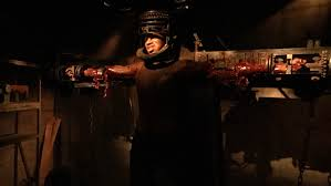 halloween horror nights 2010 the creator of saw and insidious walks through his own worlds at