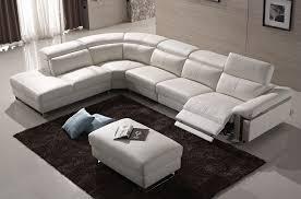 canapé d angle cuir buffle canape d angle cuir de buffle maison design hosnya com