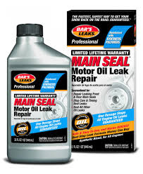 lexus rx 350 oil leak products u0026 services national oil u0026 lube news