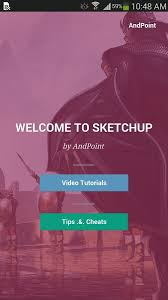 sketch up apk master sketchup android apps on play