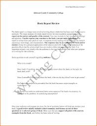Esl Essay Examples Esl Expository Essay Editing Services Uk