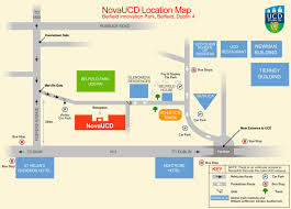 Nih Campus Map Max232 Circuit Diagram Explanation Services Cornerstone Campus