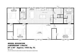5 bedroom manufactured home floor plans premier homes shreveport in shreveport la manufactured home dealer