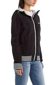 bench razzer buy bench coats jackets for women online fashiola co uk