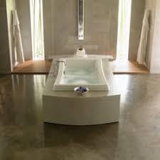 Bathroom Remodeling Tampa Fl The Kitchen And Bath Factory Kitchen U0026 Bath 5518 W Linebaugh