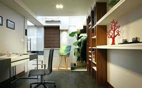 interior designer home post modern interior design post modern interior design