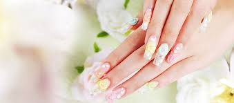 is it safe to have gel nails applied during pregnancy lavish