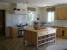 cuisine bastide kitchen cuisine labastide