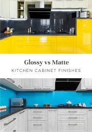 how to clean matte finish kitchen cabinets the right finish for your kitchen cabinets design