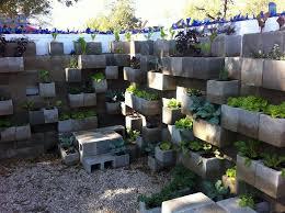 5 innovative cinder block garden ideas sproutabl