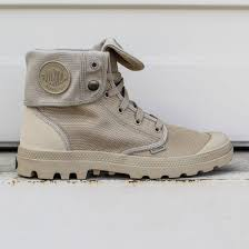 buy palladium boots nz palladium boots baggy ii monochrome safari