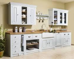 free standing kitchen sink cupboard maison freestanding kitchen sink unit units