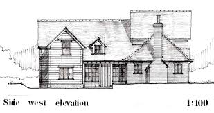 100 victorian house drawings victorian house plans isabelle