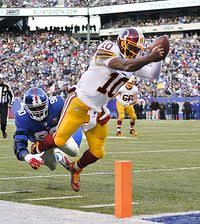 Why Did Rg3 Get Benched Rg3 Wacotrib Com