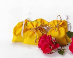 linen favor bags linen pouch linen favor bag wedding favor ideas wedding