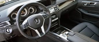 mercedes 2014 review review 2014 mercedes e350 4matic sedan clublexus lexus