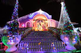 led christmas lights brisbane led christmas lights for beautiful