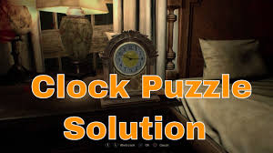 resident evil 7 how to solve the master bedroom puzzle quick guide resident evil 7 how to solve the master bedroom puzzle quick guide solution for the red keycard youtube