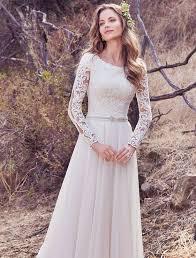 modest wedding gowns modest wedding dresses maggie sottero