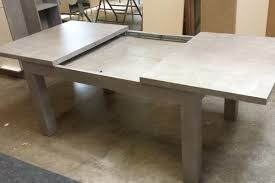 table cuisine sur mesure table cuisine sur mesure cuisine table cuisine sur mesure