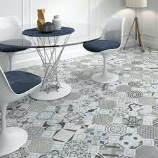 Bathroom Vinyl Floor Tiles Decorative Floor Tile Accents Tags Decorative Tile Floor Italian