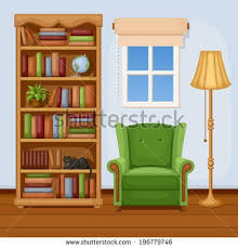 Home Interior Vector by 27 Best Living Room Vector Design Images On Pinterest Vector