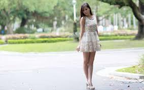 wallpaper girl style beautiful girl style hd wallpaper stylishhdwallpapers