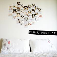 diy room decor projects c2 99 c2 a1 easy simple wall art ideas