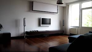 20 small bedroom design ideas how to decorate a small bedroom home theater interior room design ideas movie white house rooms hidden tensioned electric projection screen in living room home cinema youtube cheap