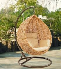 Patio Chair Swing 652 Best Retail Merchandising Images On Pinterest Chairs Coast