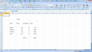 How Convert Pdf To Excel Spreadsheet Jugad2 Vasudev Ram On Software Innovation Convert Xlsx To Pdf