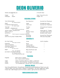 resume template google docs download unique acting resume template google docs download resume