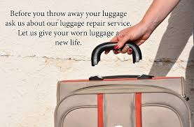 Delaware mens travel bag images Bag and baggage jpg