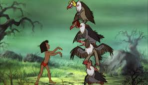 quote from jungle book that u0027s what friends are for disney wiki fandom powered by wikia