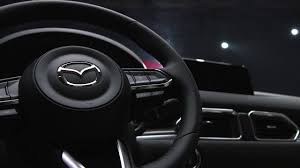 mazda cars usa the all new 2017 mazda cx 5 closer look mazda usa youtube