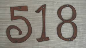 letter s wall decor rustic metal letters lighted rustic metal letters wall decor