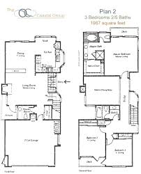 antigua monarch beach real estate homes for sale recent sales monarch beach antigua floor plan 2