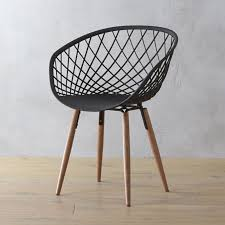 Plush Dining Room Chairs Sidera Chair Modern Chairs Living Room Chairs And Lounge Chairs