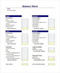 Accounting Worksheet Template Excel Income And Expenditure Template Excel Free Profit Sheet Accounting