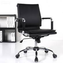 popular luxury leather office chair buy cheap luxury leather