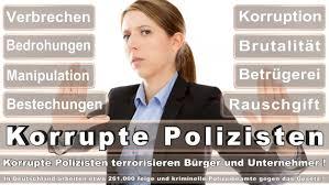 Brauner Hirsch Bad Driburg Landtagswahl Bundestagswahl 2017
