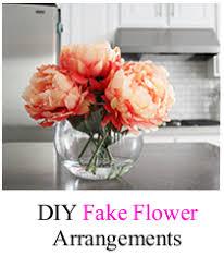 artificial flower arrangements flower arrangements flower arrangements flower