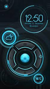 go locker apk gravity go locker theme 1 00 free apk android